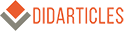 DidArticles.com
