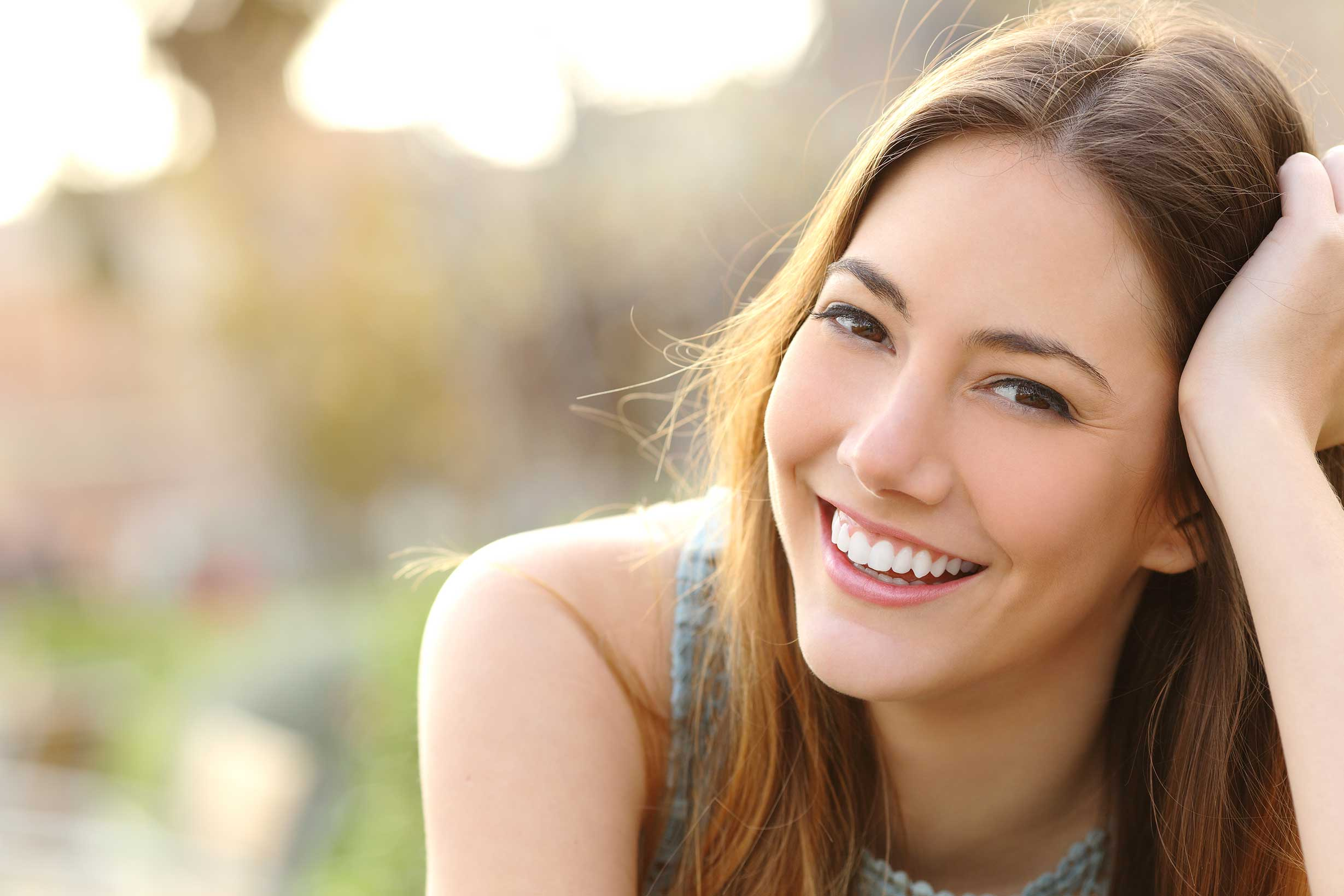 Is Cosmetic Dentistry Right For You