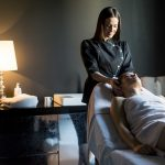 Why Choosing a Career as a Massage Therapist