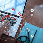 How SEO Helps Your Medical Practice
