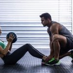 How to Find a Personal Trainer in Los Angeles